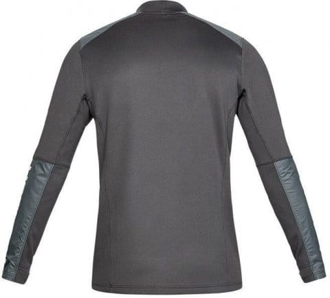 Hanorac Under Armour UA Accelerate Pro Midlayer