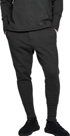 Pantalón Under Armour UA Accelerate Off-Pitch Pant