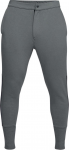 UA Accelerate Off-Pitch Pant