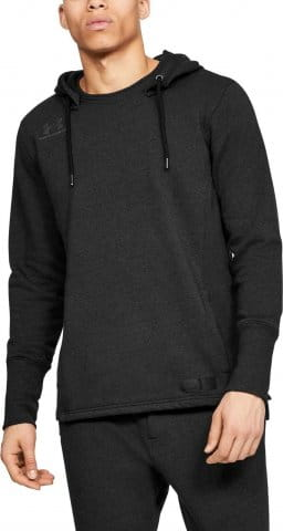 Hanorac cu gluga Under Armour Accelerate Off-Pitch Hoodie
