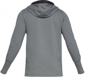 UA Accelerate Off-Pitch Hoodie