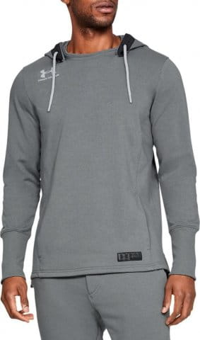 Mikina s kapucí Under Armour UA Accelerate Off-Pitch Hoodie