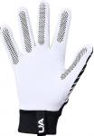 Under Armour UA Field Player s Glove 2.0-BLK Kesztyűk