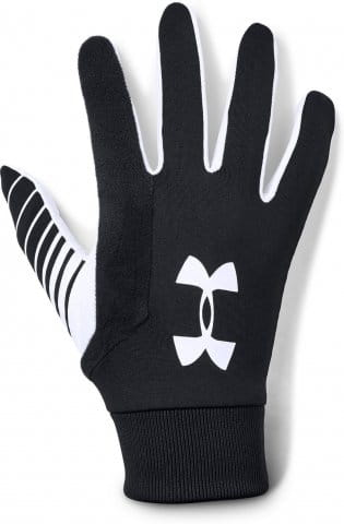 Guantes Under Armour UA Field Player s Glove 2.0