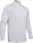 Pánské tričko s dlouhým rukávem Under Armour Tech 2.0 1/2 Zip