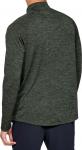 Camiseta de manga larga Under Armour UA Tech 2.0 1/2 Zip