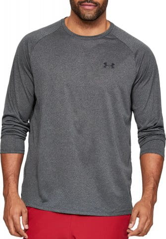 T-Shirt Under Armour UA Tech 2.0 LS
