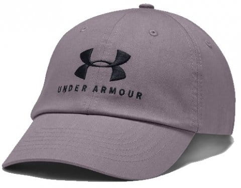 Casquette Under Armour UA Favorite Cap