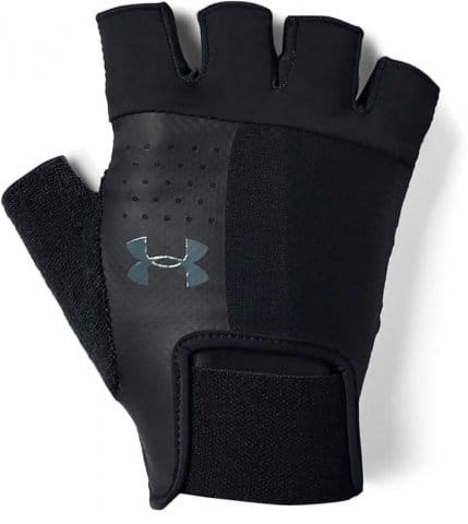 Guantes para ejercicio Under Armour Men s Training Glove