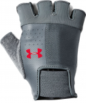 Men s Training Glove