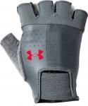 Fitness rukavice Under Armour Men s Training Glove