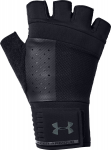 UA M WEIGHTLIFTING GLOVE