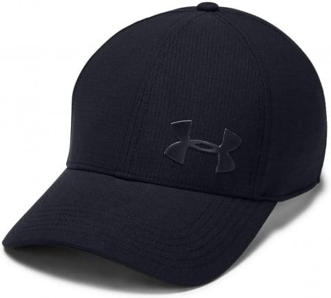 Cappello Under Armour UA Men s Airvent Core Cap 2.0