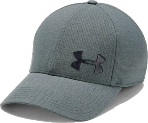Cap Under Armour UA Men s Airvent Core Cap 2.0