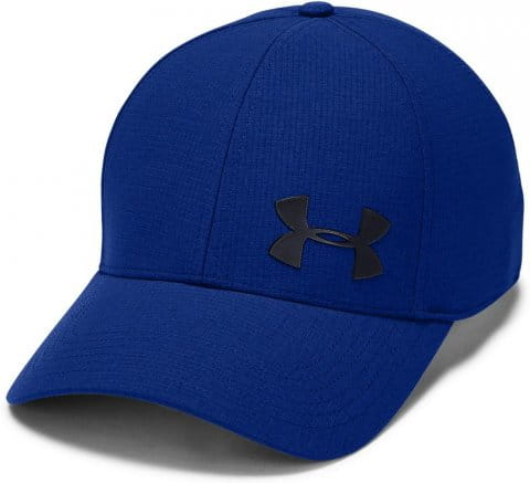 Gorra Under Armour UA Men s Airvent Core Cap 2.0