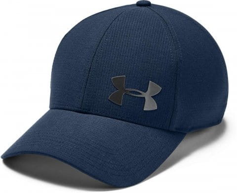 Kšiltovka Under Armour ArmourVent™ Core 2.0