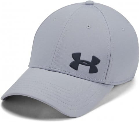 Gorra Under Armour Men s Headline 3.0 Cap