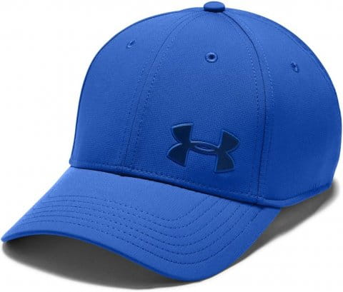 Sapca Under Armour Men s Headline 3.0 Cap