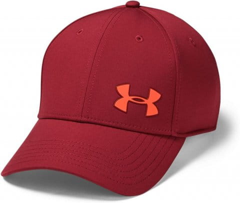 Šilterica Under Armour Men s Headline 3.0 Cap