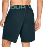 Pantalón corto Under Armour Vanish Woven Short