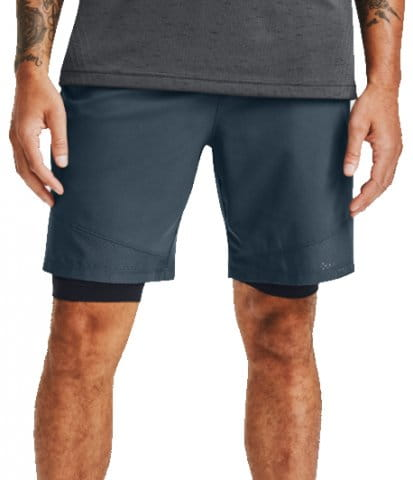 Shorts Under Armour Under Armour Vanish Woven