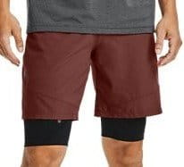 Under Armour UA Vanish Woven Shorts Rövidnadrág