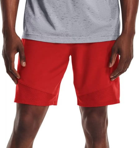 Pantalón corto Under Armour UA Vanish Woven Shorts
