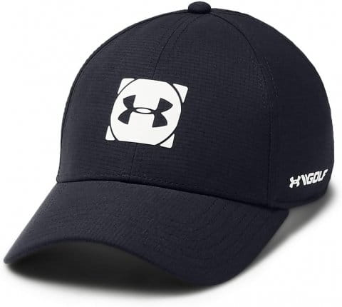 Cappello Under Armour Men s Official Tour Cap 3.0