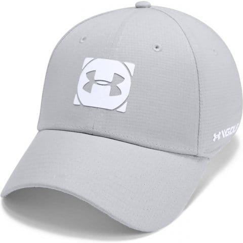 Casquette Under Armour Men s Official Tour Cap 3.0
