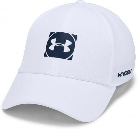 Šiltovka Under Armour Men s Official Tour Cap 3.0