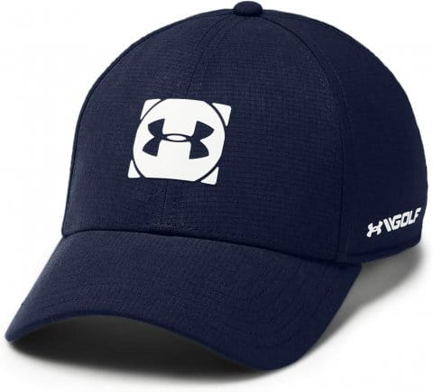 Men s Official Tour Cap 3.0