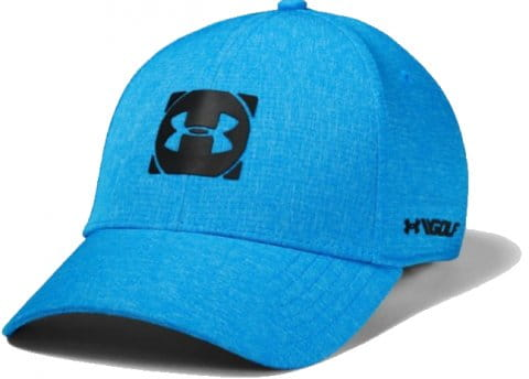 Kappe Under Armour Under Armour Men s Official Tour Cap 3.0