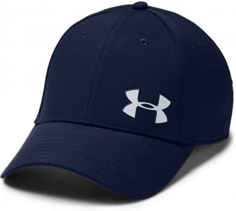 Kappe Under Armour Men s Golf Headline Cap 3.0