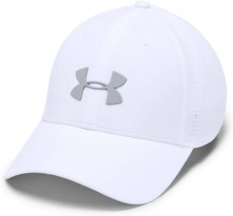 Šiltovka Under Armour Men s Driver Cap 3.0