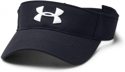 Visier Under Armour Men s Core Golf Visor
