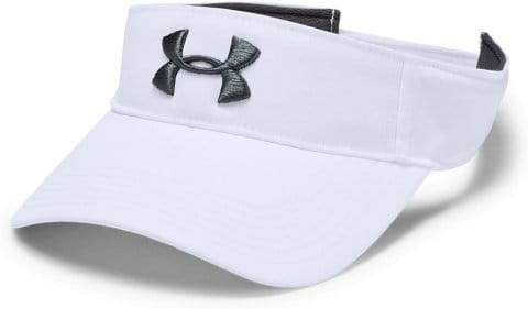 Šilt Under Armour Men s Core Golf Visor