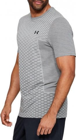 Majica Under Armour Vanish Seamless SS Novelty