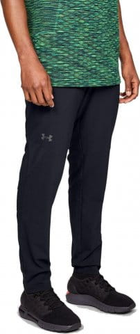 Pants Under Armour Vanish Woven Pant