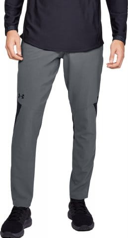 Under Armour Vanish Woven Pant Nadrágok