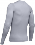 Kompresné tričko Under Armour UA Rush Compression LS