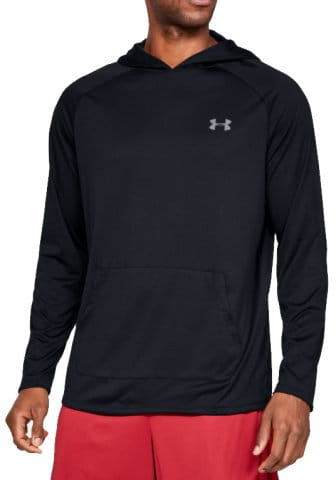 Sweatshirt à capuche Under Armour Under Armour Tech 2.0