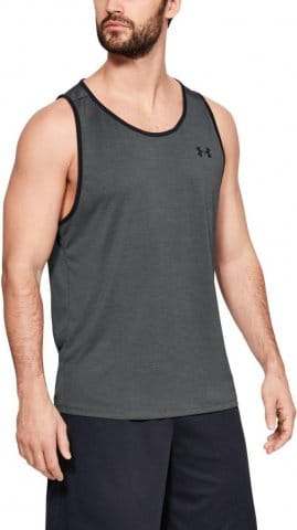 Maiou Under Armour UA Tech 2.0 Tank