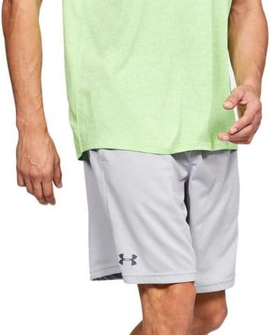Sorturi Under Armour UA Tech Mesh Short