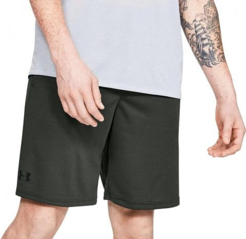 Pantalón corto Under Armour UA Tech Mesh Short