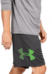 Pantalón corto Under Armour UA Tech Graphic Short Nov