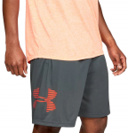 Šortky Under Armour UA Tech Graphic Short Nov