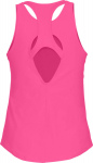 Camiseta Under Armour UA Vanish Tank