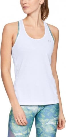 Tielko Under Armour UA HG Armour Racer Tank