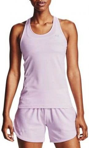 Maillot Under Armour UA HG Armour Racer Tank
