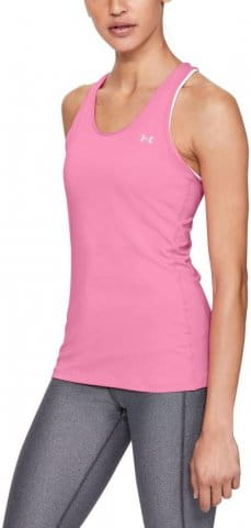 Maiou Under Armour UA HG Armour Racer Tank